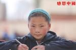 香达小学六年级(待捐助)(nqxxdjx398)