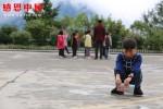 梨树小学三年级(待捐助)(Bhbesmflsxx025)