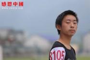 走马民族学校八年级(待捐助)(Bhbeshfzmmzxx009)