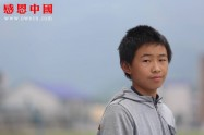 走马民族学校八年级(待捐助)(Bhbeshfzmmzxx013)