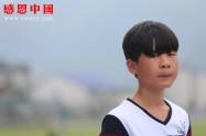 走马民族学校八年级(待捐助)(Bhbeshfzmmzxx017)