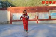 锡钦小学四年级(待捐助)(Bxzlzxqxx135)