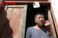 刘玉昌:儿子才是刘家唯一的血脉!