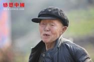 刘支吉:做梦都想在马路上捡到钱!
