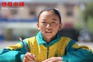 香达小学六年级(已捐助)(nqxxdjx484)