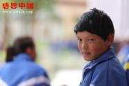 第二民族中学八年级(待捐助)(nqxdemzzx1019)