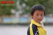 彭措林小学一年级(待捐助)(Bxzlzpclxx136)