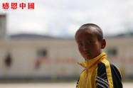 柳乡小学一年级(待捐助)(Bxzlxlzxx131)
