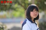 左鸠戛中学八年级(待捐助)(Bnyzjgmzzx468)
