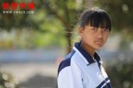 左鸠戛中学八年级(待捐助)(Bnyzjgmzzx471)