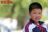 福和希望小学五年级(待捐助)(Bgzfhxwxx371)