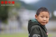 三元小学五年级(待捐助)(Bhbesscsyxx004)