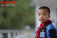 三岔小学四年级(待捐助)(Bhbessczxxx010)