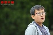 三岔中学七年级(待捐助)(Bhbesscxzx087)