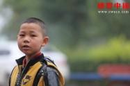 青岗岭小学六年级(待捐助)(Bhbxfqglxx031)