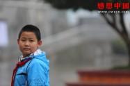 青岗岭小学五年级(待捐助)(Bhbxfqglxx038)
