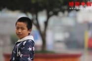 青岗岭小学五年级(待捐助)(Bhbxfqglxx041)