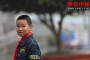 青岗岭小学五年级(待捐助)(Bhbxfqglxx042)