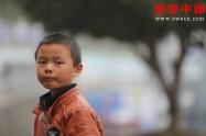 青岗岭小学二年级(待捐助)(Bhbxfqglxx058)
