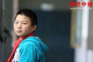 双河中学七年级(待捐助)(Bhbesxtshzx031)