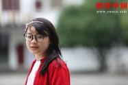 新塘中学七年级(待捐助)(Bhbesxtmzzx034)