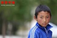 热萨小学二年级(待捐助)(Bxzlzrsxx104)