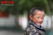 彭措林小学一年级(待捐助)(Bxzlzpclxx150)