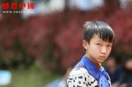 武平中学七年级(待捐助)(Bcqfdwpzxx053)
