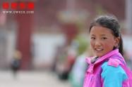 尕羊小学六年级(待捐助)(gyxzxjx112)