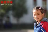 娘拉小学三年级(待捐助)(nlxzxjx442)