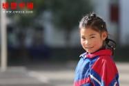 娘拉小学三年级(待捐助)(nlxzxjx453)