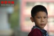 黄布小学一年级(待捐助)(Bgdlchbxx044)