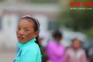 覺拉聯村小學四年級(待捐助)(Bnqjllcxx009)