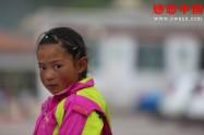 觉拉联村永利娱乐官方网站三年级(待捐助)(Bnqjllcxx014)