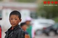 覺拉聯村小學三年級(待捐助)(Bnqjllcxx018)