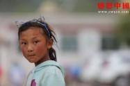 覺拉聯村小學二年級(待捐助)(Bnqjllcxx022)