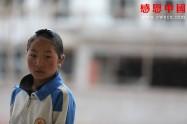 第二完全小學三年級(待捐助)(mdwx595)