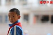 第二完全小學三年級(待捐助)(mdwx607)