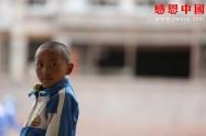 第二完全小学三年级(待捐助)(mdwx610)
