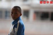 第二完全小学二年级(待捐助)(mdwx654)