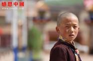 香达小学四年级(待捐助)(nqxxdjx562)