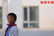 第三完全小学五年级(待捐助)(Bqhnqdswx338)