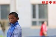 第三完全小学五年级(待捐助)(Bqhnqdswx348)