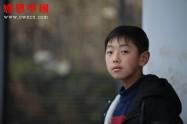石灰窑初级中学九年级(待捐助)(Bhbeshtshyzx014)