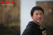 石灰窯初級中學九年級(待捐助)(Bhbeshtshyzx046)