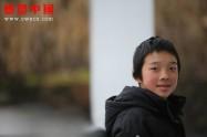石灰窯初級中學八年級(待捐助)(Bhbeshtshyzx054)