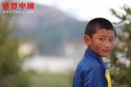 覺拉中心學校五年級(待捐助)(Bnqjlzxjx081)