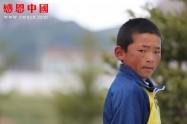 覺拉中心學校五年級(待捐助)(Bnqjlzxjx082)