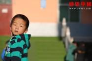 西照川中心小学三年级(待捐助)(Bsxxzczxxx123)