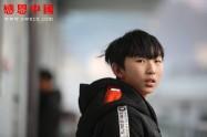 西照川初級中學八年級(待捐助)(Bsxsyxzccjzx111)